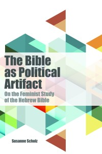 image bible as political artifact